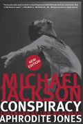 Michael Jackson: Conspiracy