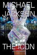 Michael Jackson: The Icon
